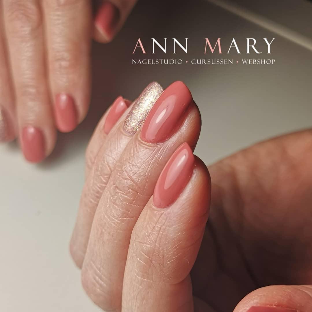 Ann's Nagelstudio in Assen (kloosterveen) - 62