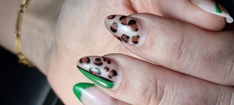 acrylnagels, gelnagels, gellak, nagelverzorging in de assen - www.annmary (15)